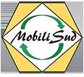 Logo MobiliSud